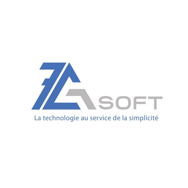 Logo de l'entreprise 7G Soft