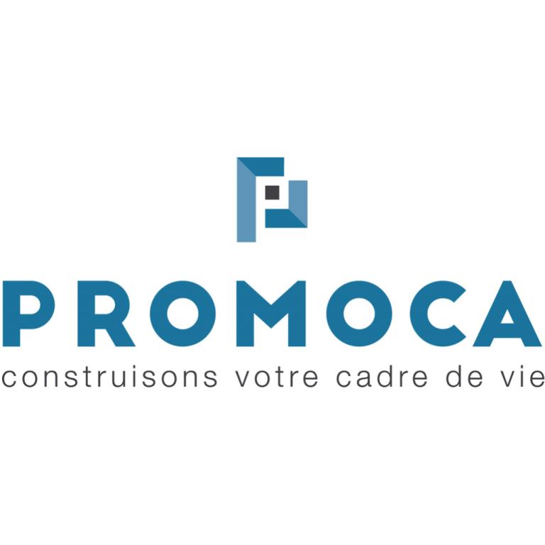 Logo Promoca