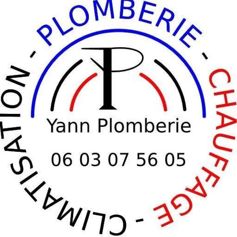Yann Plombier