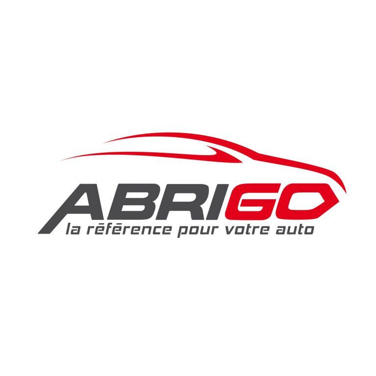Logo de l'entreprise Abrigo