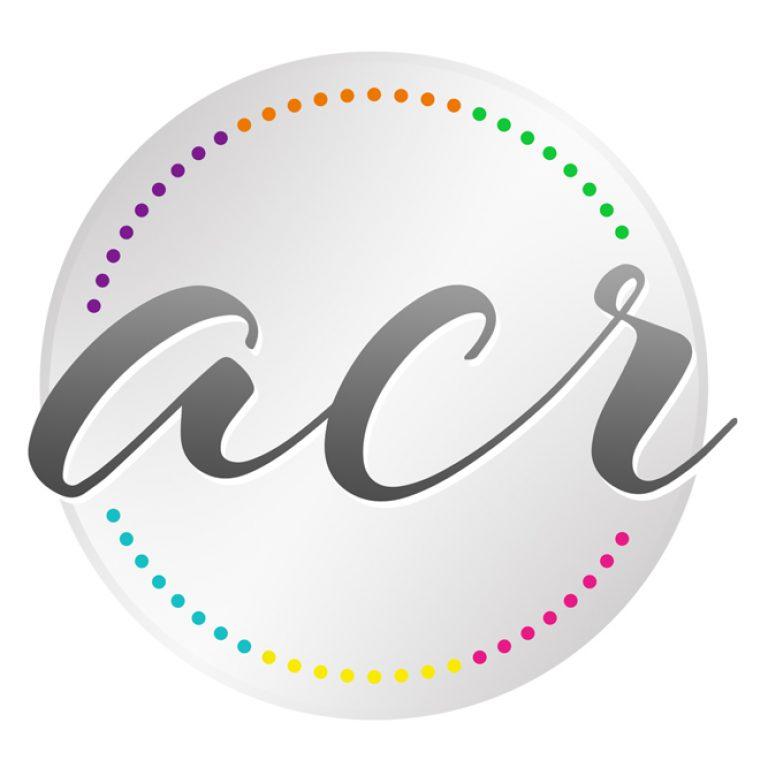 Logo d'ACR Activités Commerciales Réunies