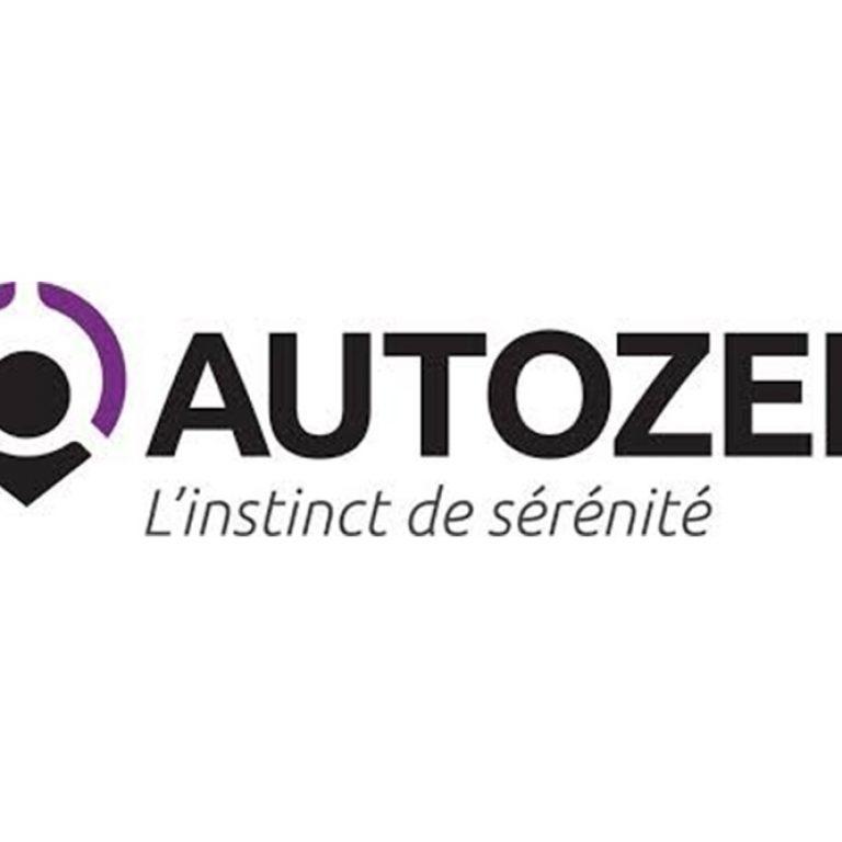 Logo de l'entreprise autozen