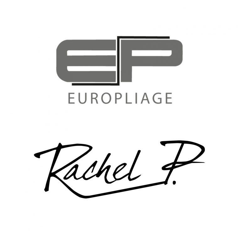 Logo de l'entreprise EuroPliage