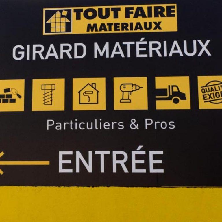 girard_materiaux_NEW