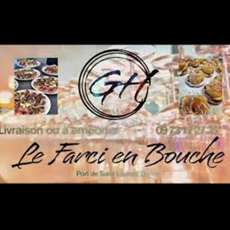 Restaurant Traiteur Le Farci en Bouche