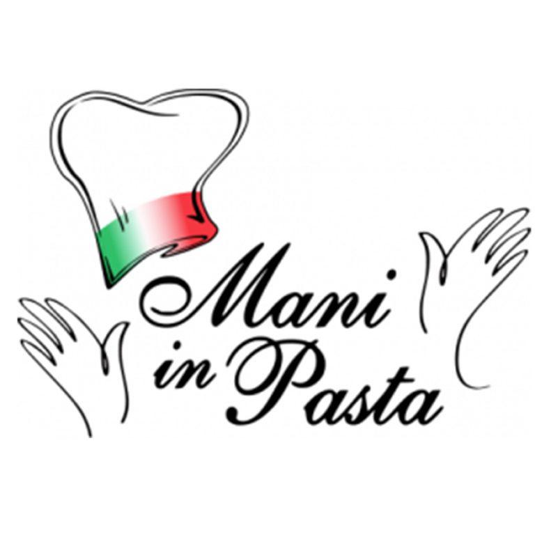 Restaurant Mani in Pasta