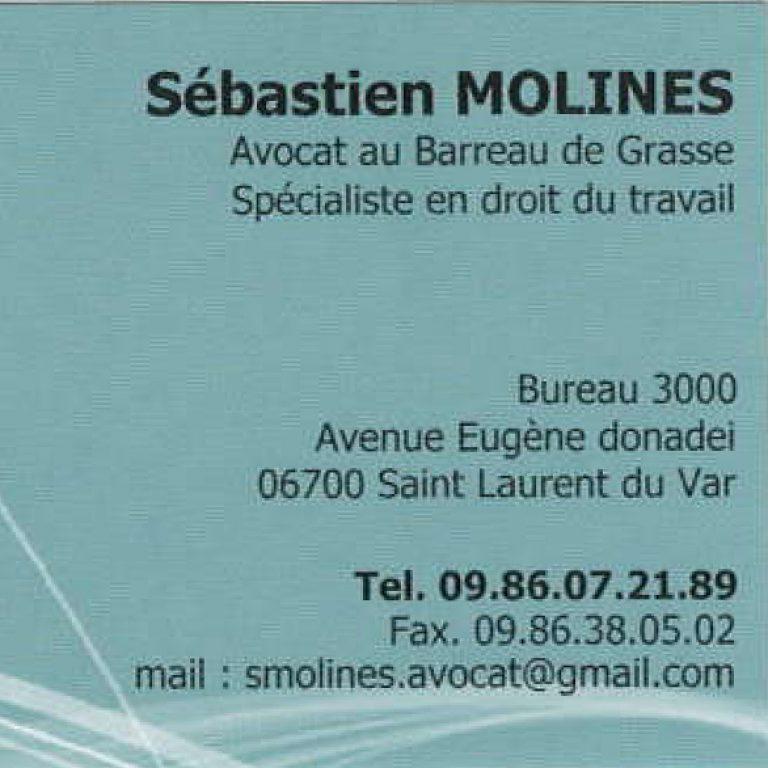 molines_avocats_NEW