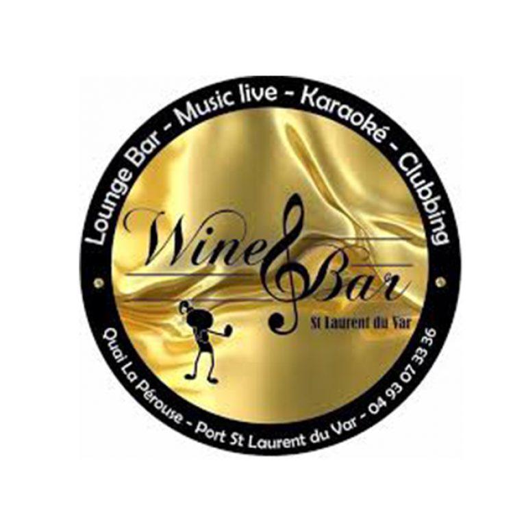 Bar Loung Wine Bar